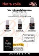 Catalogue Belash - Page 3