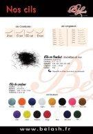 Catalogue Belash - Page 5