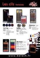 Catalogue Belash - Page 7