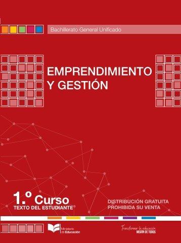 MINEDU_Libro_Emprendimiento-1-BGU