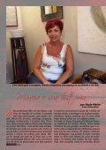 CQC - Comportamento, Qualidade e Criatividade - Page 6
