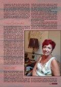 CQC - Comportamento, Qualidade e Criatividade - Page 7