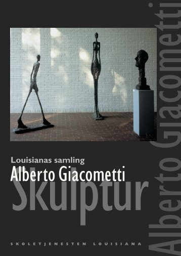 Louisianas samling