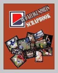 BS ScrapBook