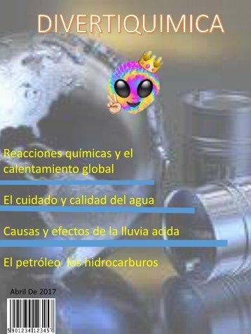PIA-QUIMICA