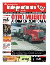 Edicion impresa 14-05-2017