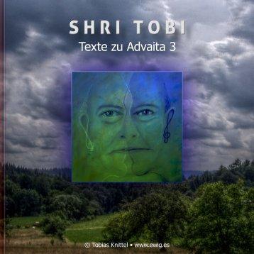 Doppelseiter Shri Tobi a 3