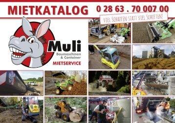 Muli_Mietkatalog_2017