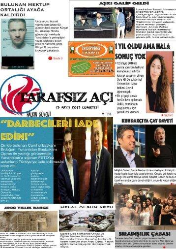 1.sayfa