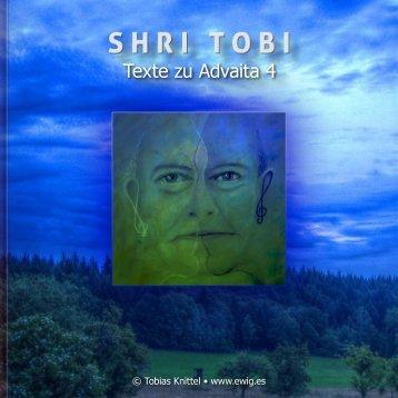 Doppelseiter Shri Tobi a 4