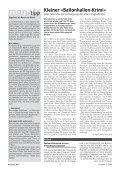 Rosmarie Hotz, Ebmatingen - Seite 2