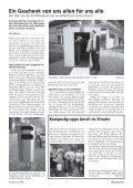 Rosmarie Hotz, Ebmatingen - Seite 3