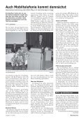 Rosmarie Hotz, Ebmatingen - Seite 5