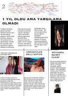SAYFA12 - Page 2