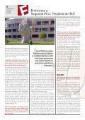 Recordando a Azorín - Page 6