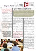 Recordando a Azorín - Page 7
