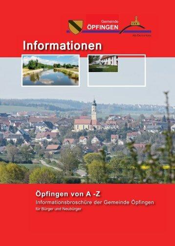 Öpfingen-A4_AL.compressed