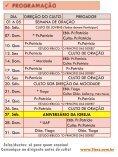 3ªIECC - Atividades Maio 2017 - Page 5