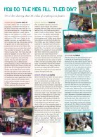 Summer 2014 - Page 2