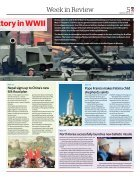 15 May final World supplement - Page 5