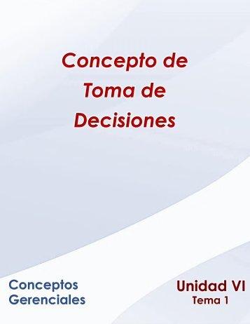 COG-543_Unidad VI_Tema 1