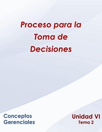COG-543_Unidad VI_Tema 2