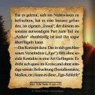 Doppelseiter Shri Tobi a 6 - Seite 4