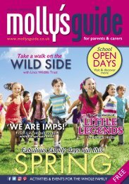 molly_issue26_spring WEB