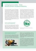 Die Bundesgütegemeinschaft Betonflächeninstandsetzung e. V. - Seite 4