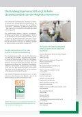 Die Bundesgütegemeinschaft Betonflächeninstandsetzung e. V. - Seite 5