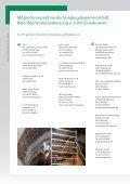 Die Bundesgütegemeinschaft Betonflächeninstandsetzung e. V. - Seite 6