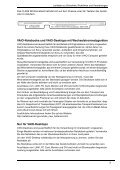 Sony VPCEF2S1R - VPCEF2S1R Documents de garantie Allemand - Page 7