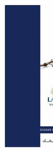 LAN RIAS BAIXAS 10 2016 (1)