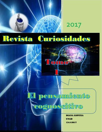 Revista  Curiosidades(1)