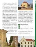 EIN DORF VOLLER GESCHICHTE - Drewag - Seite 2