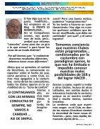 DB 15 DE MAYO 2017 - Page 4