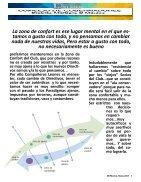 DB 15 DE MAYO 2017 - Page 5