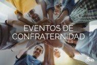 eventos-confraternidad