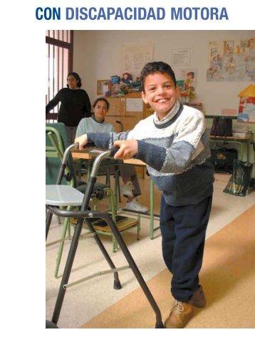 Guia_para_la_atencion_educativa_al_alumnado_con_discapacidad_motora.pdf
