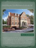 Eliot House N2 Bishops Avenue - Page 2