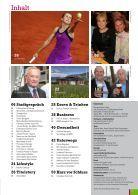 Metropol News Mai 2017 - Page 5