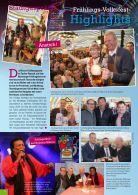 Metropol News Mai 2017 - Page 6