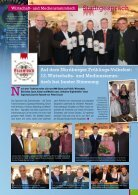 Metropol News Mai 2017 - Page 7