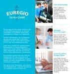 Euregio Service GmbH - Seite 2
