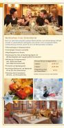 Posthotel Rotenburg - Page 6