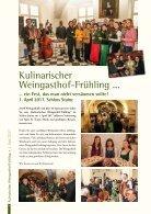 Weinblattl 2017 - Page 6