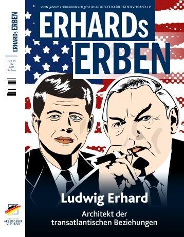 ERHARDs ERBEN - Nr. 02/2017