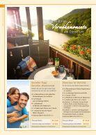 Göbel's Seehotel - Page 4
