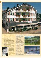Göbel's Landhotel - Page 2