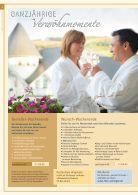 Göbel's Landhotel - Page 4